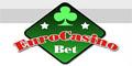 eurocasinobet-casino