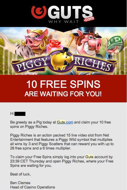 casino online list automatenspiele gratis