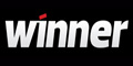 winner NetEnt Casino