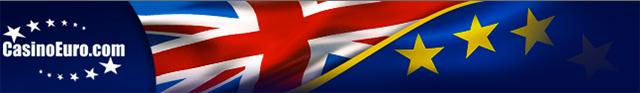 CasinoEuro top banner
