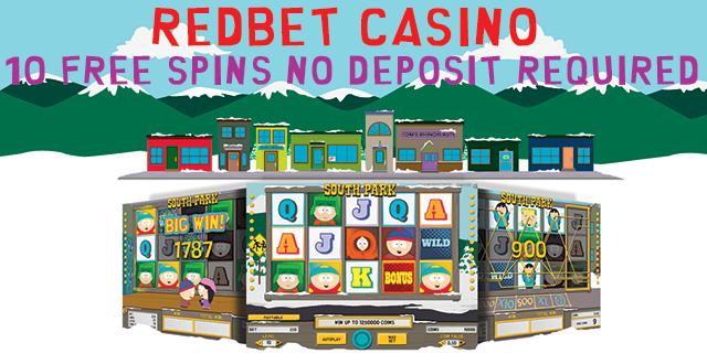 casino play online free spiele von deutschland
