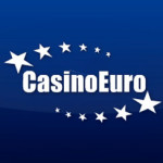 CasinoEuro Tournaments (Slot, Roulette, Video Poker)