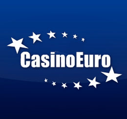 casinoeuro bonuscode