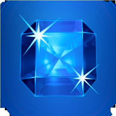 Игровой автомат Starburst — Играйте бесплатно в этот слот от NetEnt