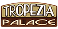 tropezia palace free spins