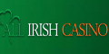 All-Irish-Casino--