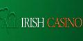 All-Irish-Casino--