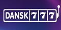 Dansk777