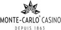 Monte Carlo Casino-120x60