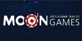 Moon Games NetEnt Casino