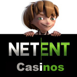 All NetEnt Casinos Full List 2014 Page 2:101-200