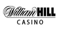 William Hill Casino LOGO-