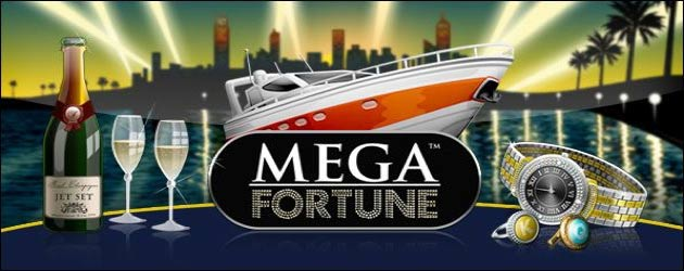 Win Millions, 20+ Jackpots! £100 Bonus at Mr Green