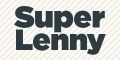 superlenny-Casino--