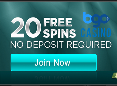 free online casino no deposit required kasino spiele