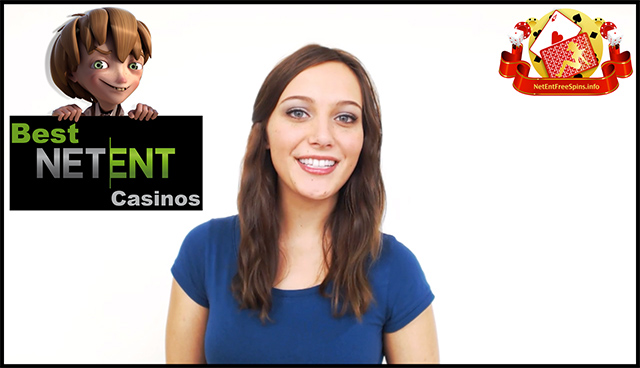 best online casino offers no deposit games t online