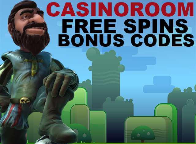 roo casino sign up bonus code