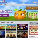 20 New NetEnt Casino free spins no deposit needed | Karamba Casino