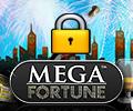 mega-locked