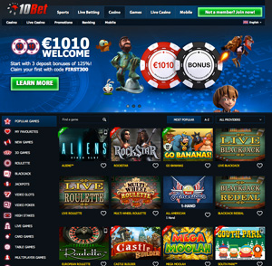 online casino free spins  android