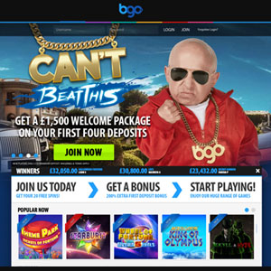 BGO-CASINO-EXCLUSIVE