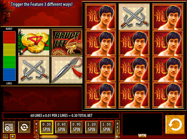 which online casino pays the best crazy slots