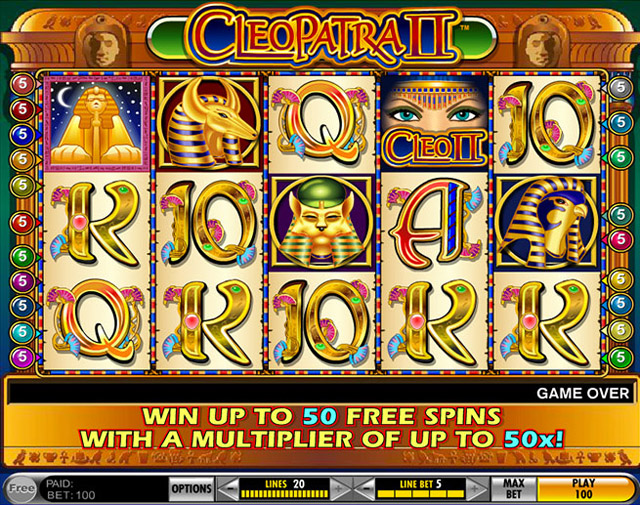 best paying online casino  slots
