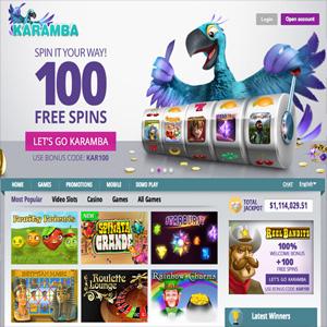 Karamba-Casino-MOBILE