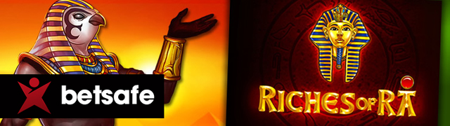 best slot machines to play online slot book of ra free