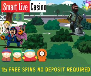 sunmaker free spins no deposit