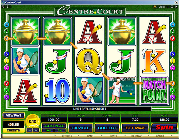 best paying online casino novo games online