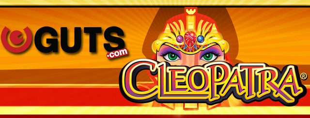 which online casino pays the best neues online casino