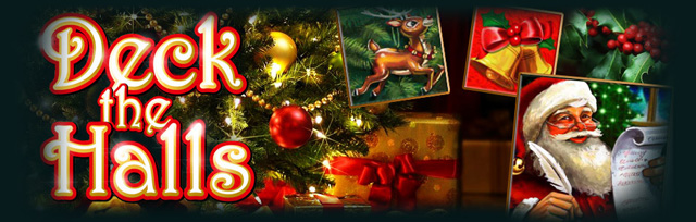 deck_the_halls_header