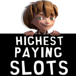 Best Paying Slots 2014 | Highest Paying Online Casino Slots