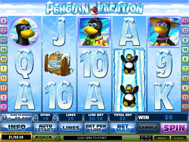 which online casino pays the best free online spiele