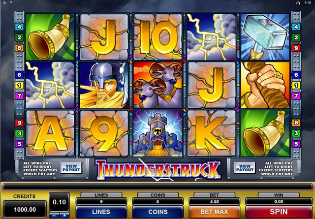 Raging bull casino bonus