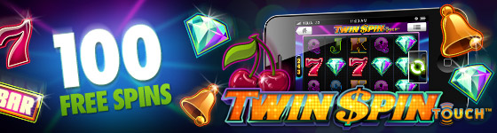 560x150-TwinSpinTouch-100FreeSpins