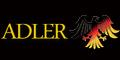 Adler-Casino--