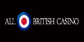 All-British-Casino--