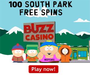 netent casino free spins no deposit 2014
