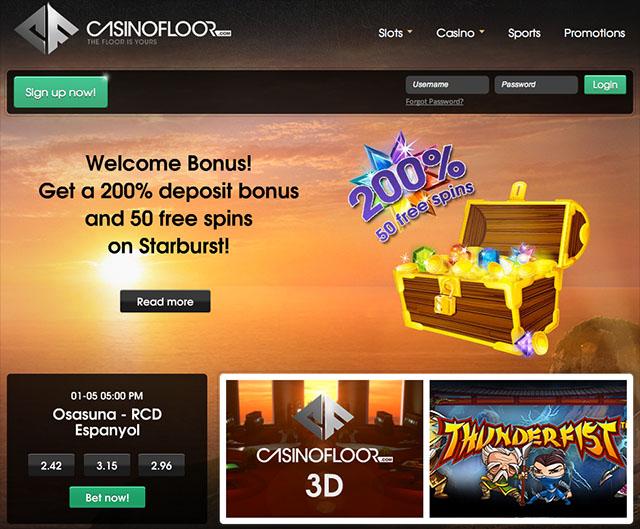 Netent casino 50 free spins