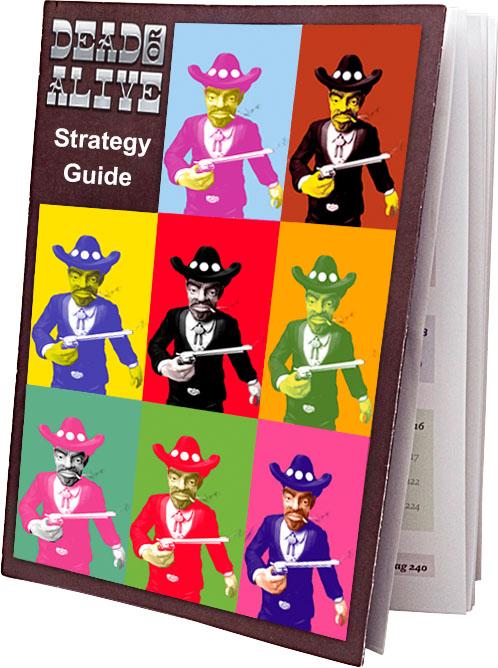 DeadorAlive-Slot-Strategy-Warhol