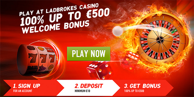 Ladbroks casino no deposit casino bonus codes for november 2012