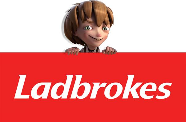 Ladbrokes casino 10 free spins