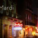 Win a trip to Mardi Gras with Betsson Casino