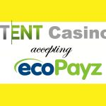 Full list of NetEnt Casinos accepting ecoPayz & ecoCard Deposits