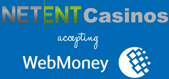 eMoney Casino – Online Casinos That Is Accepting eMoney