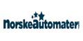 Norskeautomater-LOGO