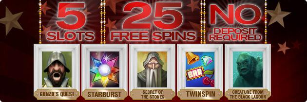 20 Asgardian Stones Free Spins Redbet casino no deposit