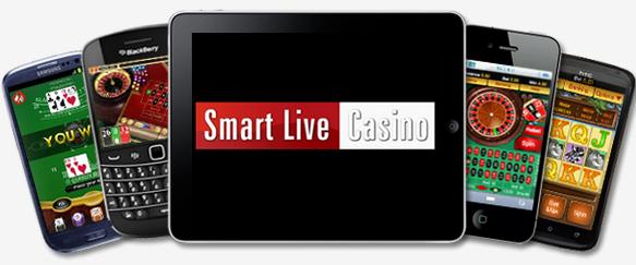 best online bonus casino online casino germany